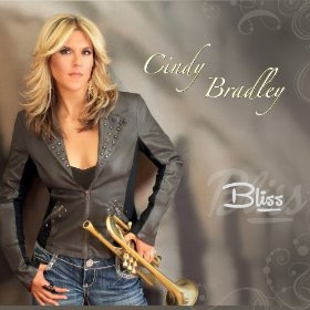 CindyBradleyBliss