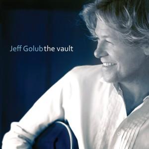JeffGolubVault