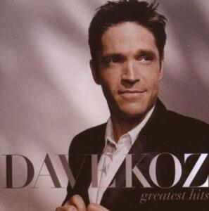 Smooth Jazz Mix 7
