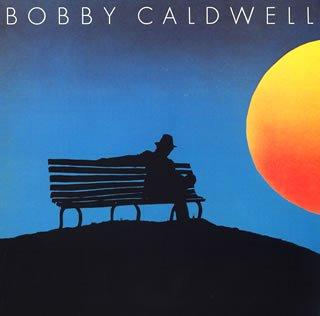 BobbyCaldwell