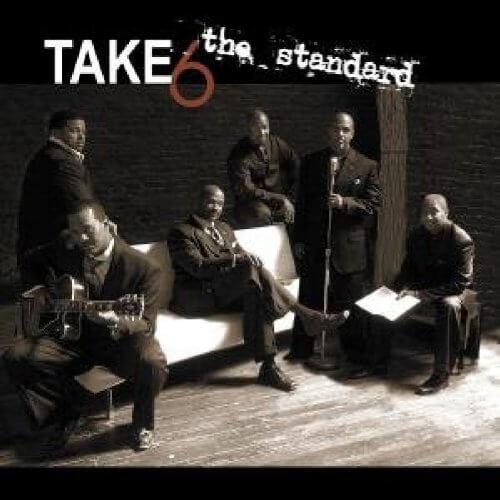 Take6Standard