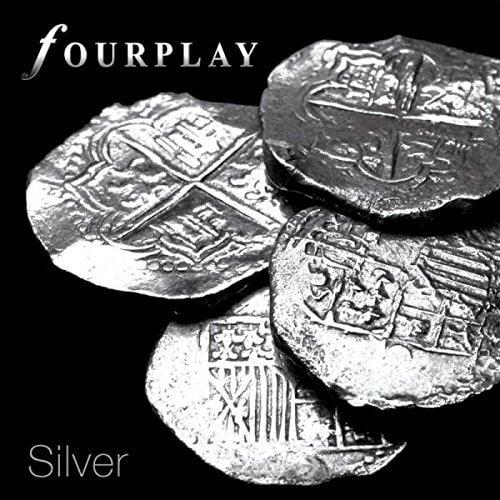 FourplaySilver