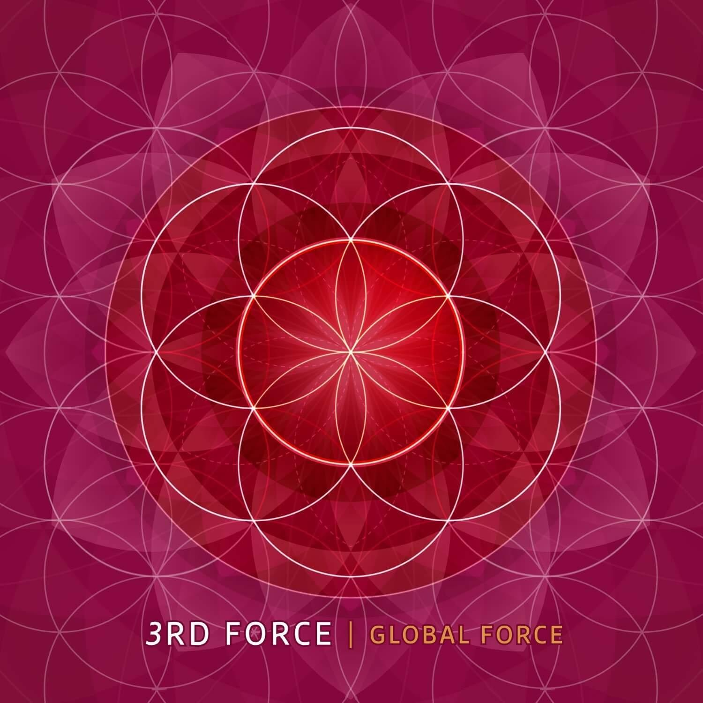 3rdForce