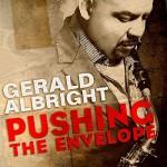 GeraldAlbrightPushing