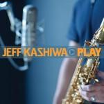 JeffKashiwaPlay