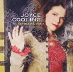JoyceCoolingRevolvingDoor