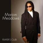 MarionMeadowsPlayersClub