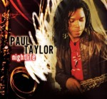 PaulTaylorNightlife