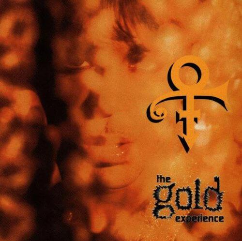 PrinceGoldExperience