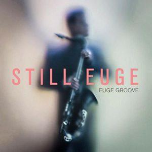 EugeGrooveStill