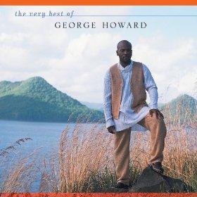 GeorgeHowardBest
