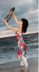 Keiko Matsui Journey To The Heart Album Review