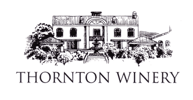 Thornton Winery Champagne Jazz Series