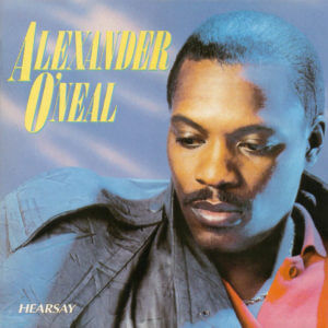 alexander_o_neal-hearsay-frontal