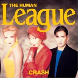 human-league-crash-238225