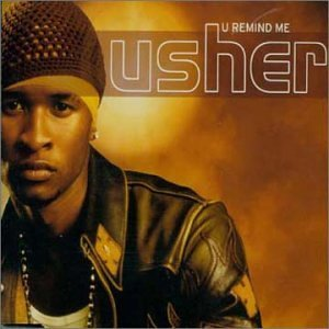 usher_-_u_remind_me_-_cd_cover