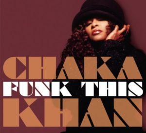 album-funk-this