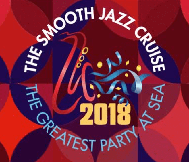 The Smooth Jazz Cruise