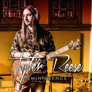 Tyler Reese Reminiscence