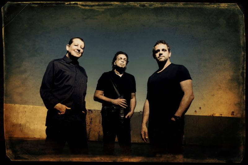 Jeff Lorber Fusion Hyperdrive