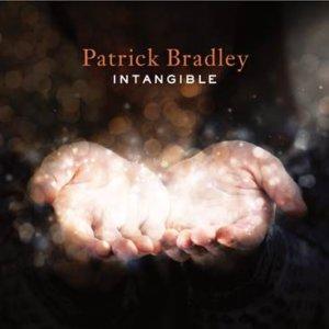 Patrick Bradley Intangible