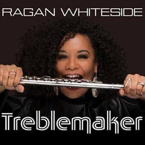 Regan Whiteside