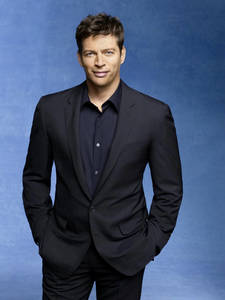 Harry Connick Jr Live In Las Vegas