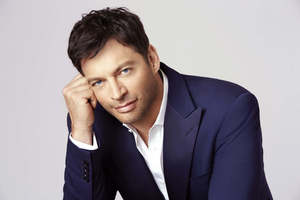 Mary Connick jr Hollywood Bowl