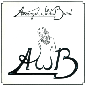 Average White Band in Las Vegas